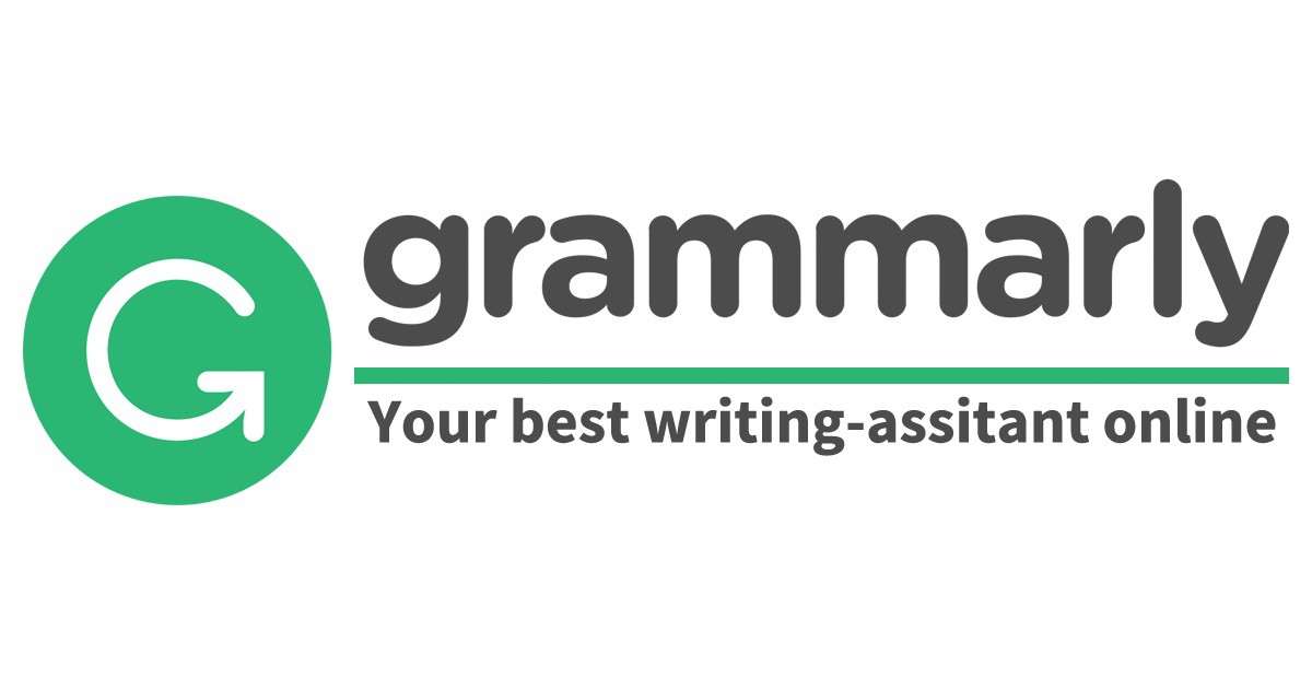 Automated Grammar Checker